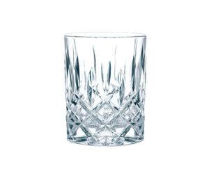 Nachtmann »Noblesse«, Whiskybecher-Set, 4er