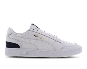 Puma Ralph Sampson - Herren Schuhe