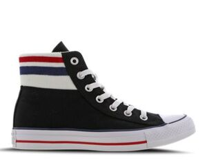 Converse Chuck Taylor 70s meet 80s - Damen Schuhe