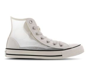 Converse Chuck Taylor All Star See Thru High Top - Damen Schuhe