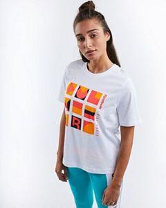 Reebok X Gigi Hadid - Damen T-Shirts