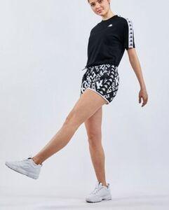 Kappa Authentic Bomi - Damen Shorts