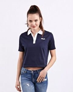 Fila Adiella - Damen Polo Shirts