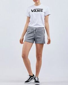 Vans My Vans - Damen Shorts