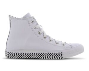 Converse VLTG Collection - Chuck Taylor All Star High - Damen Schuhe