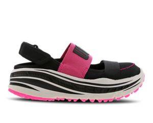 UGG Fashion Baby Runner - Damen Schuhe