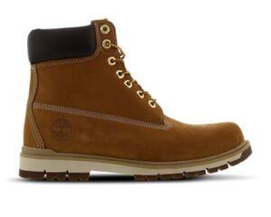 Timberland Radford 6 Inch Boot - Herren Boots