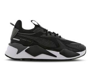 Puma RS-X - Grundschule Schuhe