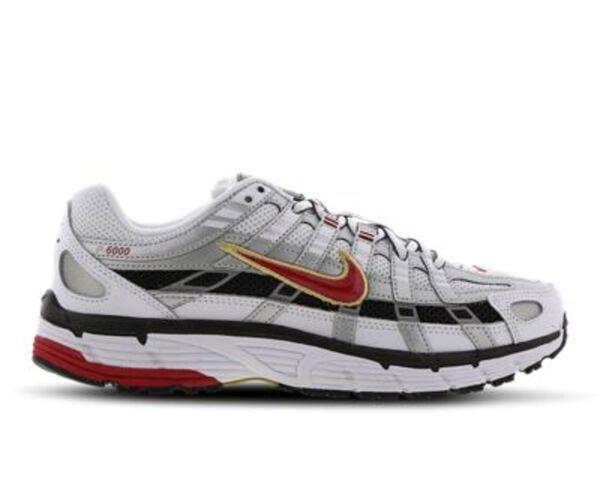 Foot Locker Nike Schuhe Damen