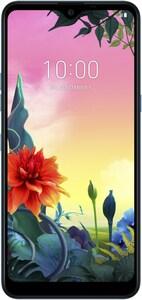 K50s Smartphone new moroccan blue
