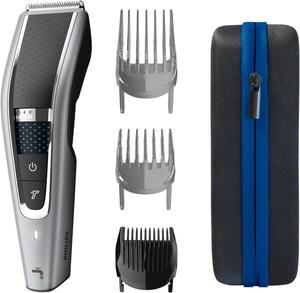 HC5650/15 Series 5000 Haarschneider grau