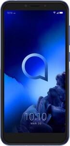 1S 2019 (5024D) Smartphone metallic blue