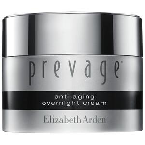 Elizabeth Arden Prevage  Gesichtscreme 50.0 ml