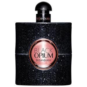 Yves Saint Laurent Black Opium  Eau de Parfum (EdP) 90.0 ml