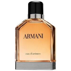 Armani Eaux pour Homme  Eau de Toilette (EdT) 100.0 ml