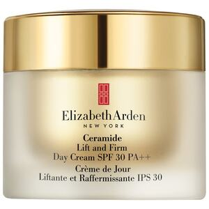 Elizabeth Arden Ceramide Premiere  Gesichtscreme 50.0 ml