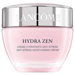 Lancôme Tagespflege  Gesichtscreme 50.0 ml