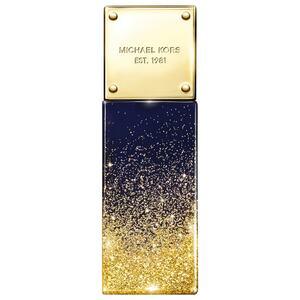 Michael Kors Damendüfte  Eau de Parfum (EdP) 30.0 ml