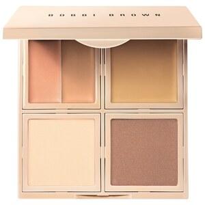 Bobbi Brown Corrector & Concealer Nr. 07 - Natural Tan Make-up Set 10.4 g