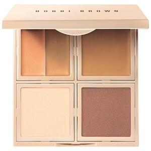 Bobbi Brown Corrector & Concealer Nr. 08 - Honey Make-up Set 10.4 g