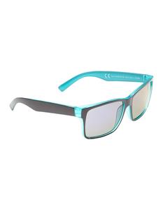 Sonnenbrille mit UV-Schutz