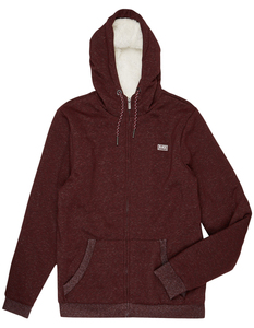 Sweatshirts & Sweatjackets Men Takko Fashion