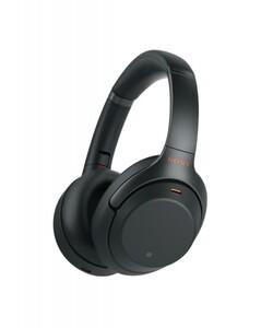 Sony Kopfhörer WH1000XM3 ,