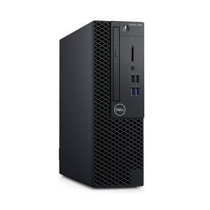 DELL OptiPlex 3060 SFF 1D1G7 Intel i5-8500, 8GB RAM, 256GB SSD, Intel UHD Grafik 630, Win10