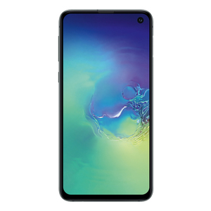 "Samsung Galaxy S10e 128 GB Prism Green [14,61cm (5,8"") OLED Display, Android 9.0, 12+16MP Dual Hauptkamera]"