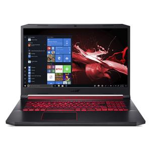 Acer Nitro 5 AN515-43-R8ZZ 15,6'' FullHD AMD Ryzen 5 3550H 16GB RAM, 512GB SSD, Radeon RX 560X, LINUX