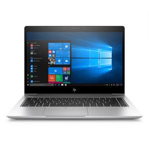 """HP EliteBook 745 G6 6XE88EA 14"""" FHD IPS Sure View, AMD Ryzen 7 PRO 3700U, 16GB RAM, 512GB SSD, Win10 Pro"""