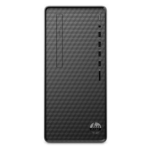 HP Desktop M01-F0053ng Intel® Core™ i7-9700, 16GB RAM, 256GB SSD + 1TB HDD, NVIDIA GTX1660, Win10