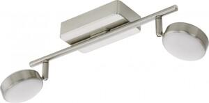 Eglo 2er LED Spot Corropoli-C | B-Ware - der Artikel ist neu - Siegel geöffnet