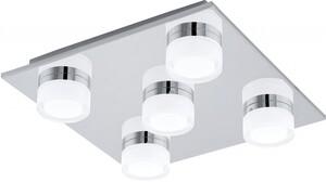 Eglo LED Wandleuchte ROMENDO | B-Ware - der Artikel ist neu - Verpackung geöffnet