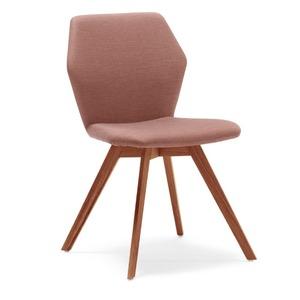 Schöner Wohnen Stuhl Honey S205