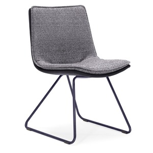Schöner Wohnen Stuhl Soft S221