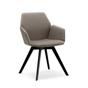 Schöner Wohnen Stuhl Honey S206
