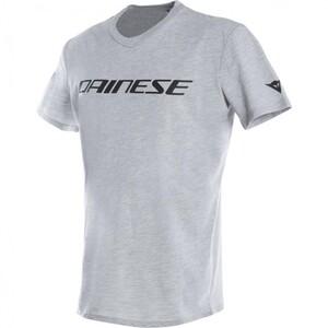 """Dainese """"Dainese"""" T-Shirt grau Herren Größe XXL"""