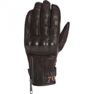 Segura            Native Damen Handschuh schwarz