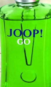 JOOP! Go Markenparfum