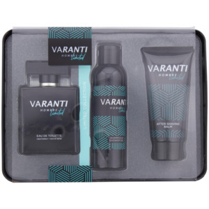 Varanti Geschenkset Limited