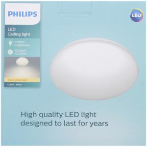 Philips Deckenlampe