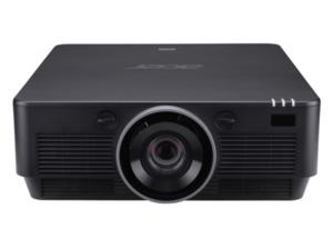 ACER P8800 Beamer (UHD 4K, 5000 ANSI-Lumen, )