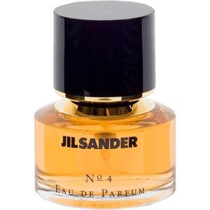Jil Sander N°4, Eau de Parfum, 30 ml
