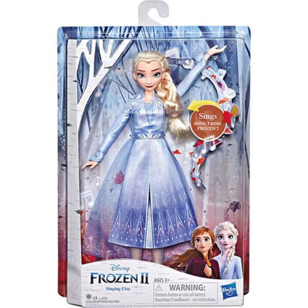 Die Eiskönigin 2 Disney +