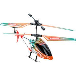 "Carrera R/C Helikopter Orange ""Sply 2"", mehrfarbig"