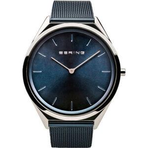 "Bering Armbanduhr Classic Ultra Slim ""17039-307"""