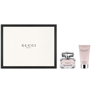 Gucci Bamboo Eau de Parfum Duftset