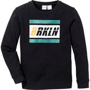 manguun Sweatshirt mit Print, für Jungen