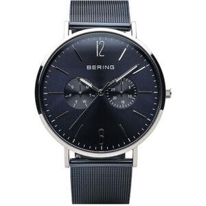 """Bering Herrenuhr Classic """"14240-303"""""""